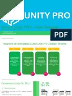 Temario de Curso Unity Pro para PAC M340-M580 y Vijeo Designer.pptx
