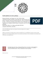 kymlicka et al.pdf