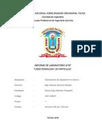 INFORME 02-CARACTERIZACION DE PARTICULAS.docx