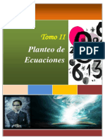 350485901-82880643-Ecuaciones-II.docx