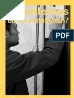 2_problemas_instalacion.pdf