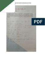 Correccion examen 1.pdf