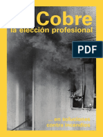 3_soluciones_contraincendios.pdf