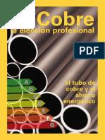 4_ahorro_energetico.pdf
