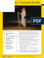 lifeunit1.pdf