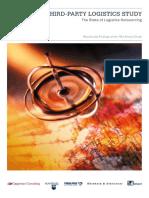 3PL_2012_Study.pdf
