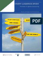 3PL_2015_Study.pdf