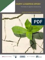 3PL_2014_Study.pdf