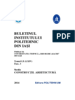 CONSTRUCTII ARHITECTURA 3 din 2014 COPERTA EXTERIOARA.pdf