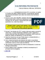 As 5 solas da Reforma Protestante.pdf