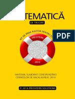 presstern-memorator-matematica-de-trecere.pdf