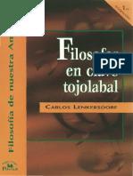 Filosofar_clave_tojolabal-Carlos_Lenkersdorf.pdf