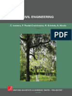CCE2007 Proceedings