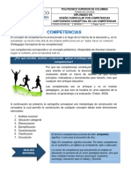 DOCUMENTO DE APOYO 1-CARTOGRAFIA-COMPETENCIAS.pdf