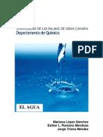 agua 0323097_00000_0000