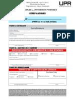 Certificación-Asistencia-Económica-y-Registrador