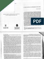 SALVATORE Los Estados Subalternos en La Historiografia de America Latina