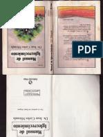 Manual de Iglecrecimiento-juan Carlos Miranda.