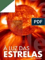 À-luz-das-estrelas livro.pdf