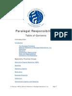 Paralegal_Responsibilities