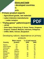 IPE Development