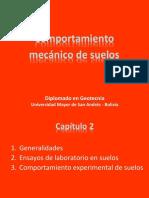 geotecnia 2