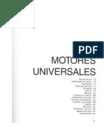 Compendio Motores Universales.pdf