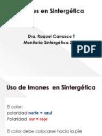 IMANESPROTOCOLOS(1).pptx