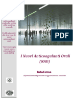 NAO Monografia InfoFarma 2014