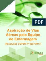 Aspiracao_das_Vias_Aereas_e_Resolucao_Cofen-Ebook_dos_Slides_PDF.pdf