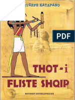 THOT-I FLISTE SHQIP.pdf