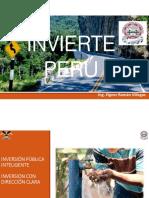 invierte peru.pdf