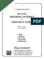 manual da sucot.pdf