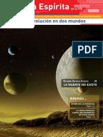 Revista FEE 14 2016.pdf