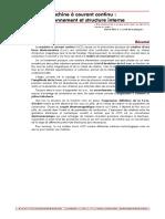 mcc1.pdf