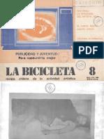 Nº8 Noviembre-Diciembre 1980.pdf