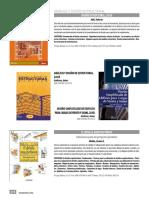 page0111.pdf