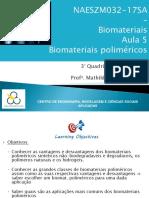 Aula+5_MaCh_Biomateriais+poliméricos.pdf