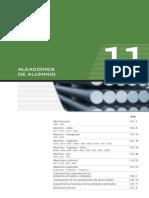 Catalogo Aleaciones Aluminio.pdf