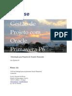 Conselhos_Gestao_P6_V2_1