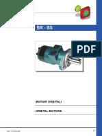 BR-BS Catalogue