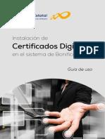 Certificados digitales.pdf