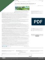 Compromiso Empresarial 71. Seis recomendaciones para eliminar las barreras a la economía circular.