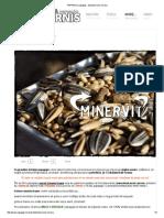 PAPAGAJI _ papagaji - Izbalansirana ishrana.pdf