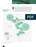 Atlas Histórico de América Latina-cap3-Economía-Universidad Nacional de Lanús