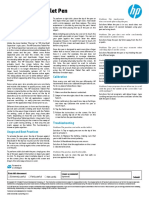 hp-executive-tablet-pen-whitepaper.pdf