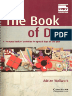 CCC The Book of Days.pdf