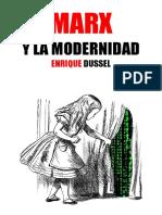 46-enrique-dussel-coleccic3b3n.pdf