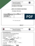 Prog_ Psicologia y Educacion A_2010