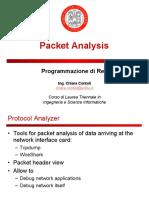 0_Tools_Analisys_Debug.pdf